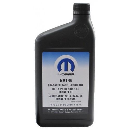 MOPAR NV146 1L