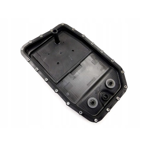 OIL PAN / TRANSMISSION FILTER 6HP ZF 0501216243
