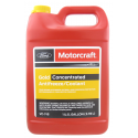 MOTORCRAFT CONCENTRATE 7 YEARS (3,78L)