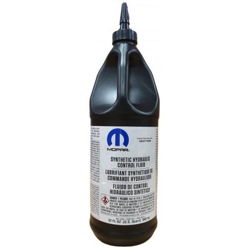 MOPAR Hydraulic Control Fluid 1L