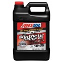 AMSOIL Signature Series Synthetic Motor Oil 5W30 3.78L