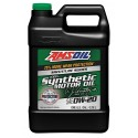 AMSOIL Signature Series Synthetic Motor Oil 0W20 3.78L