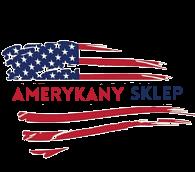 Amerykany Sklep